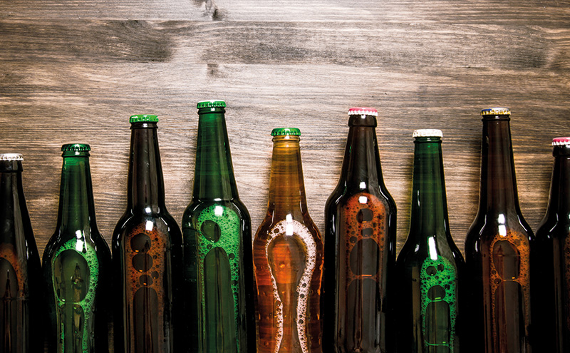 generic-beer-bottles