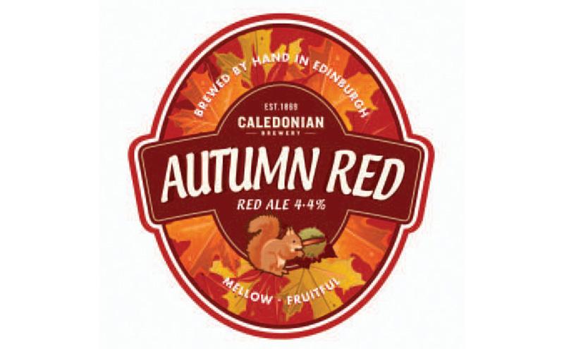 009_autumn-red