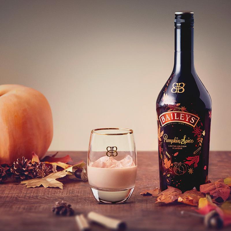 baileys-pumpkin-spice