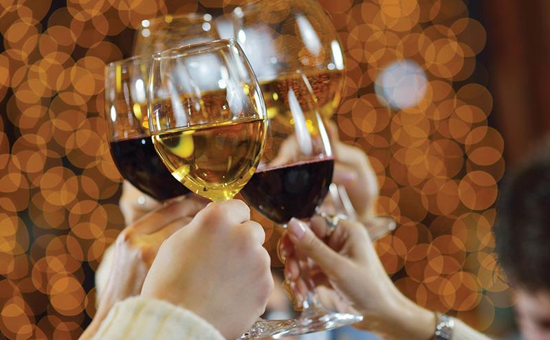 christmas-multi-wine-shot