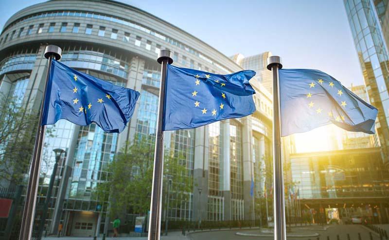 eu-headquarters