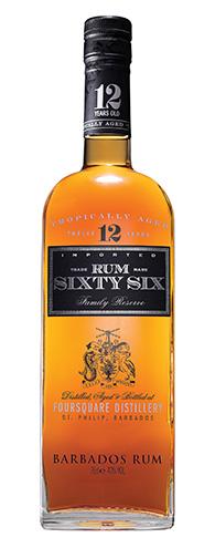 rum-66x