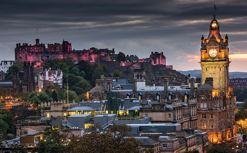 shutterstock_edinburgh-skyline
