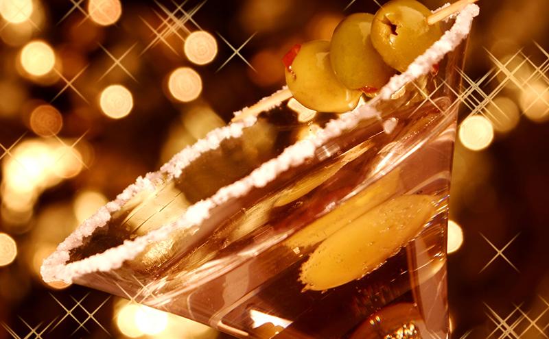 christmas-cocktail
