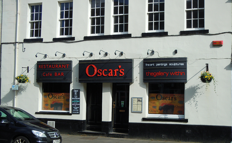 oscars-bar