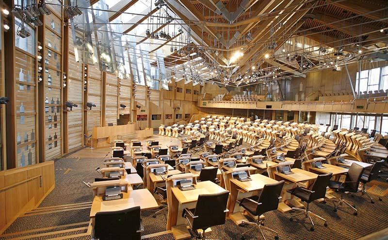 scottish-parliament-debating-chamber