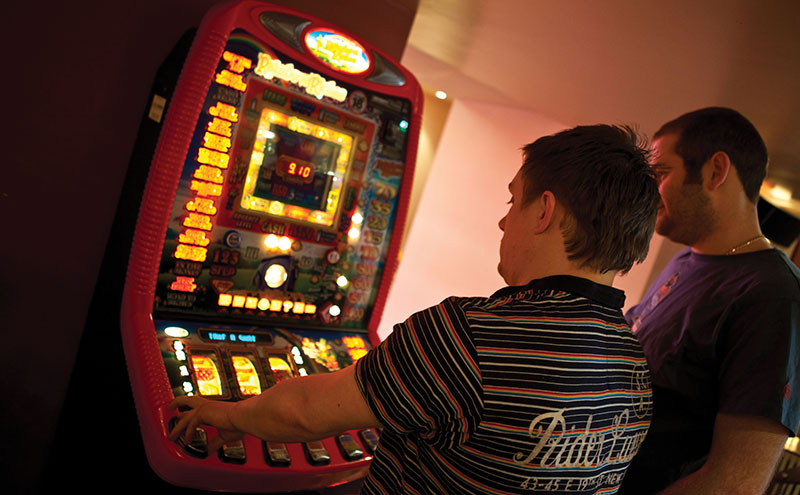 star-pubs-bars-games-machines-2