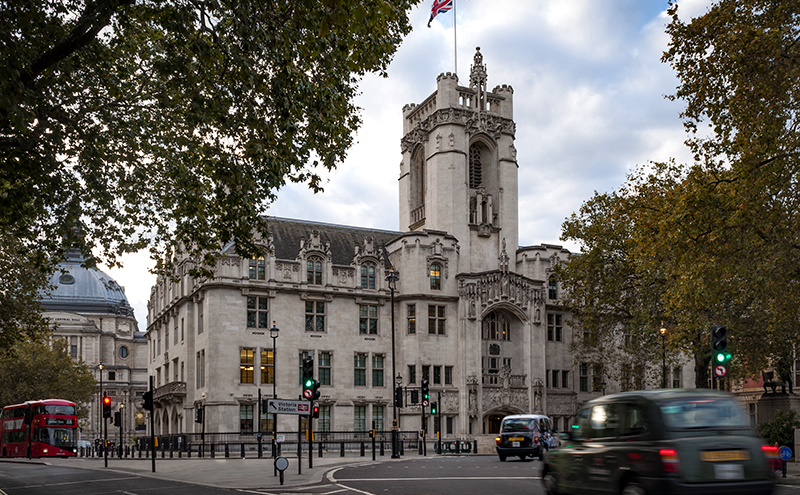 uk-supreme-court