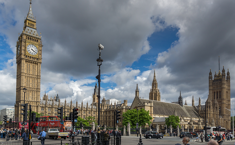 westminster-1-800x495