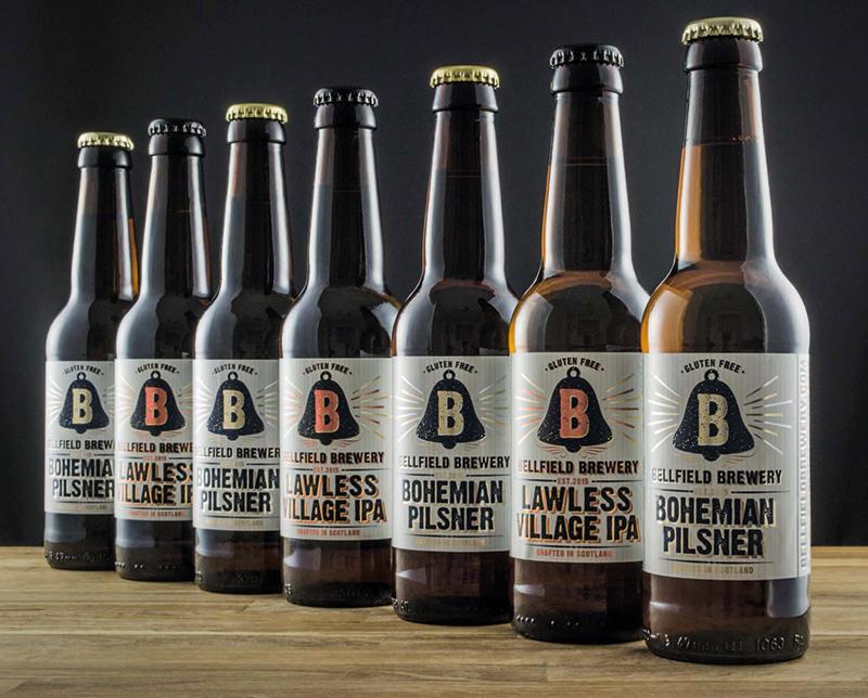bellfield-brewery