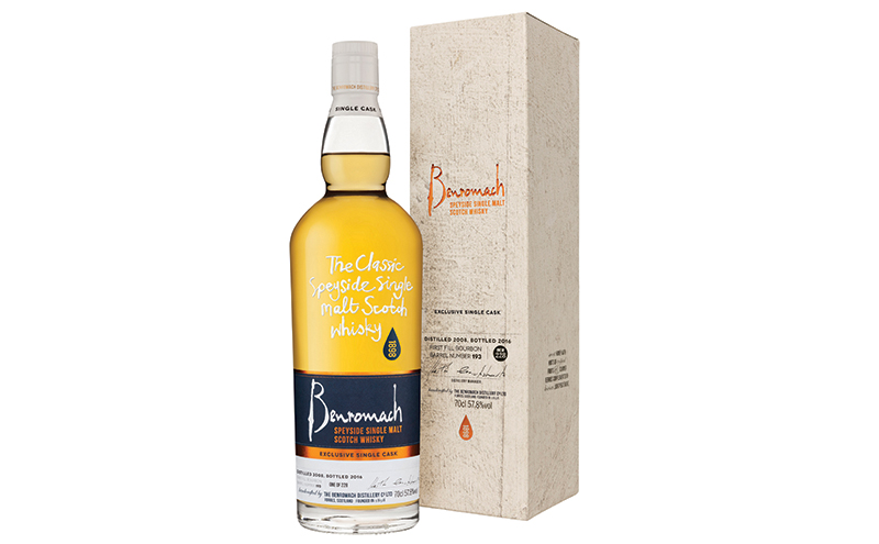 benromach-single-cask_bottle-and-box-v-2