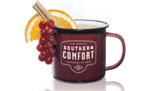 southern-comfort-christmas-hot-party-punch