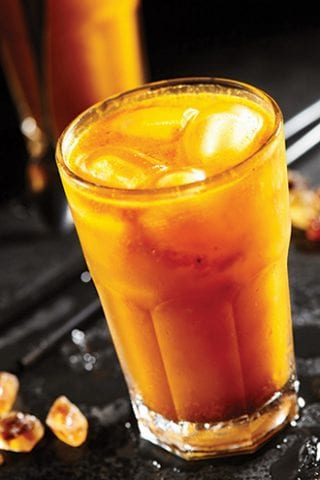 shutterstock_soft-drink-on-bar
