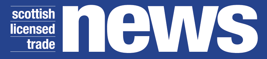 Scottish Licensed Trade News