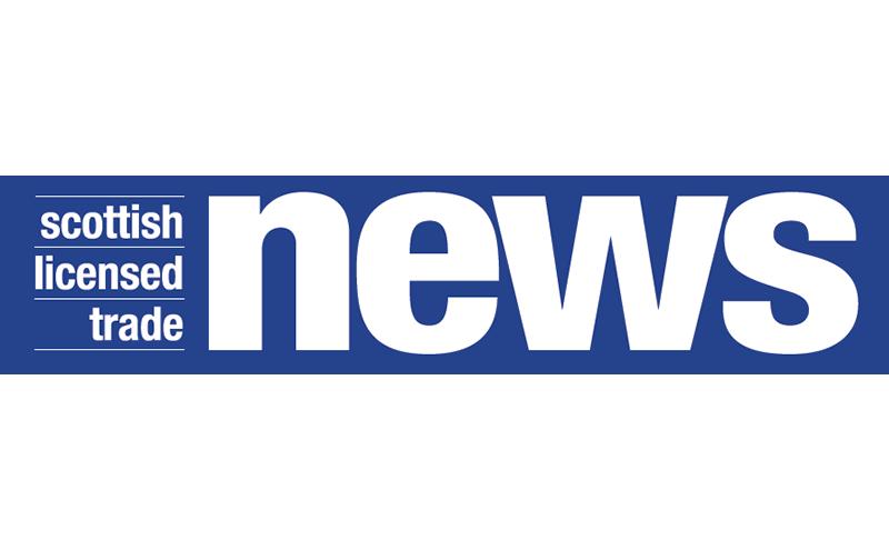 SLTN Scottish Licensed Trade News