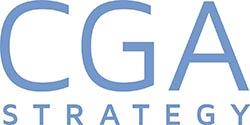 CGA Strategy