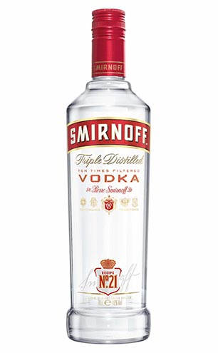 Smirnoff_Vodka_Bottle_70cl_UK_FRONT