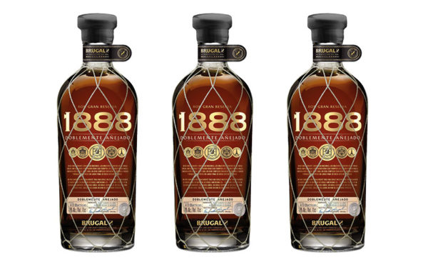 A new age for rum brand