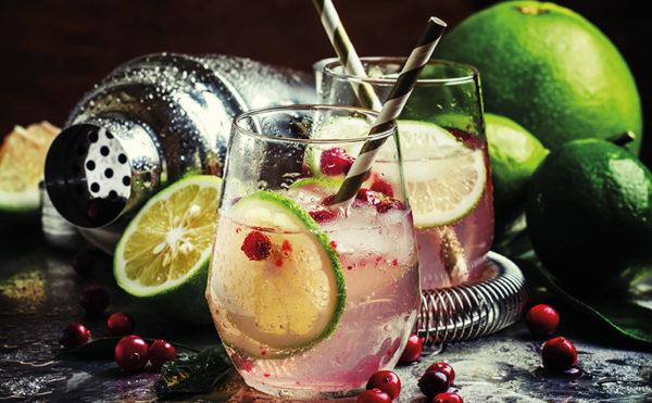 The season to toast to bars' good health