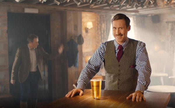 Cider maker screens quality