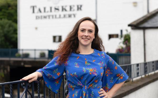 Capital bartender wins spirited race