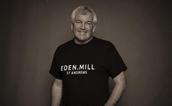 Eden Mill to open bar in Glasgow