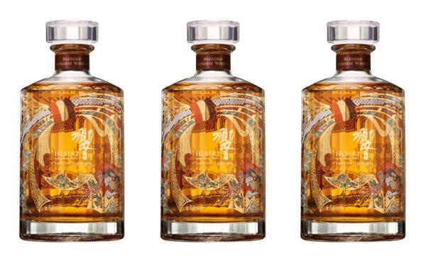 Well-balanced bottle design