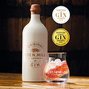 craft-spirits-Eden-Mill-bottle