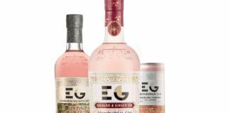 Edinburgh-Gin-Rhubarb-&-Ginger-Range