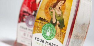 Four-Marys-Zesty-Sherbet-Gin