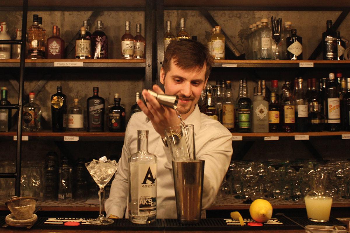 Sebastian Stancyzk, Oro, Glasgow