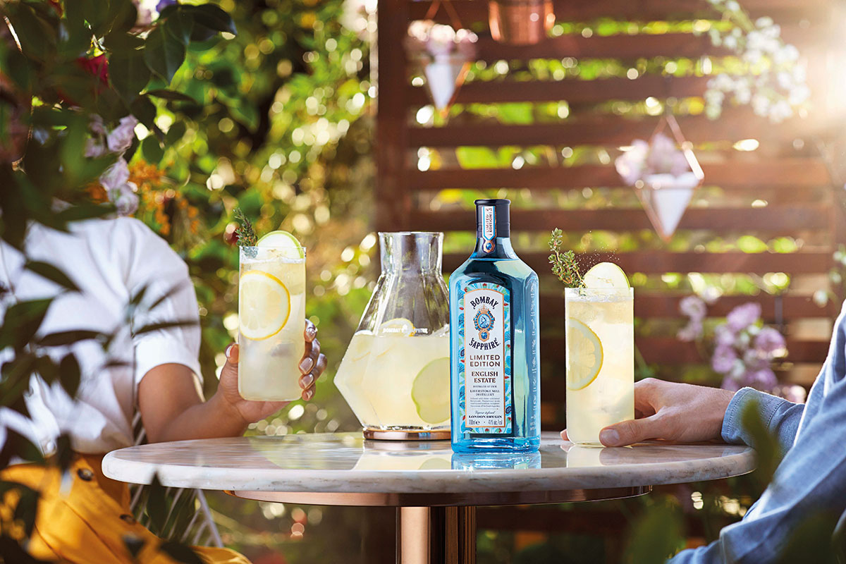 BombaySapphire_bottles