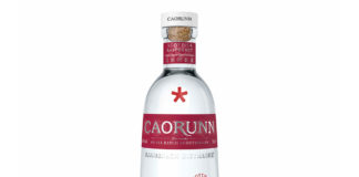 Caorunn-Scottish-Raspberry