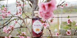 Old_Curiosity_Distillery_Hot-Pink-Tulip_Gin
