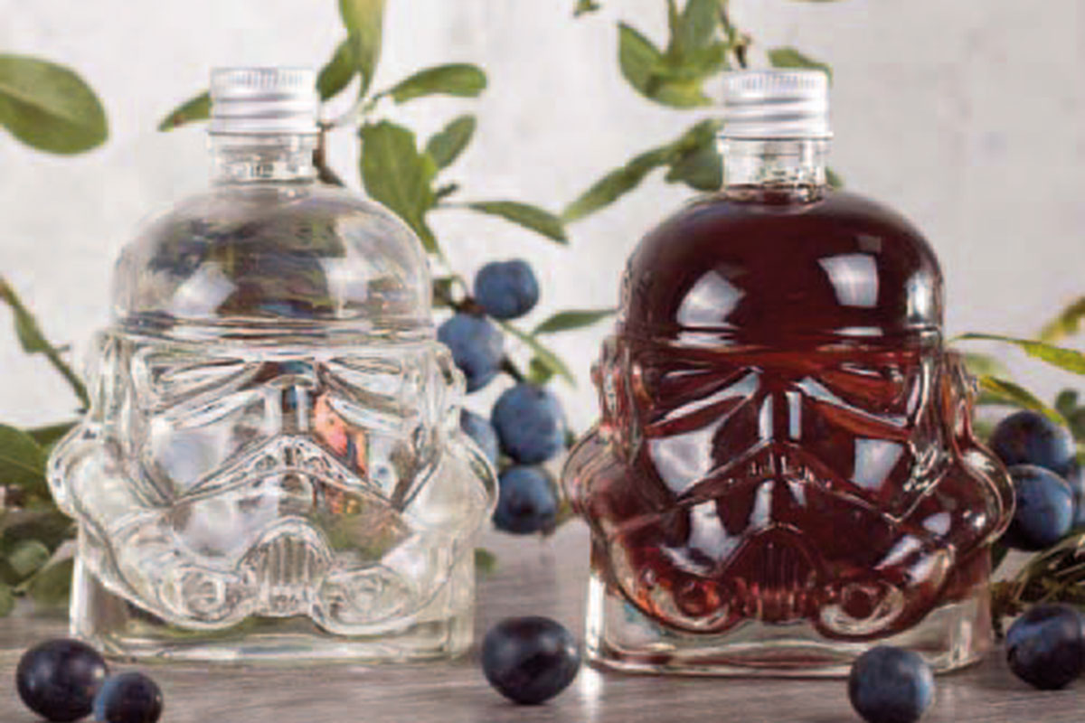 Stormtrooper_Gin-set