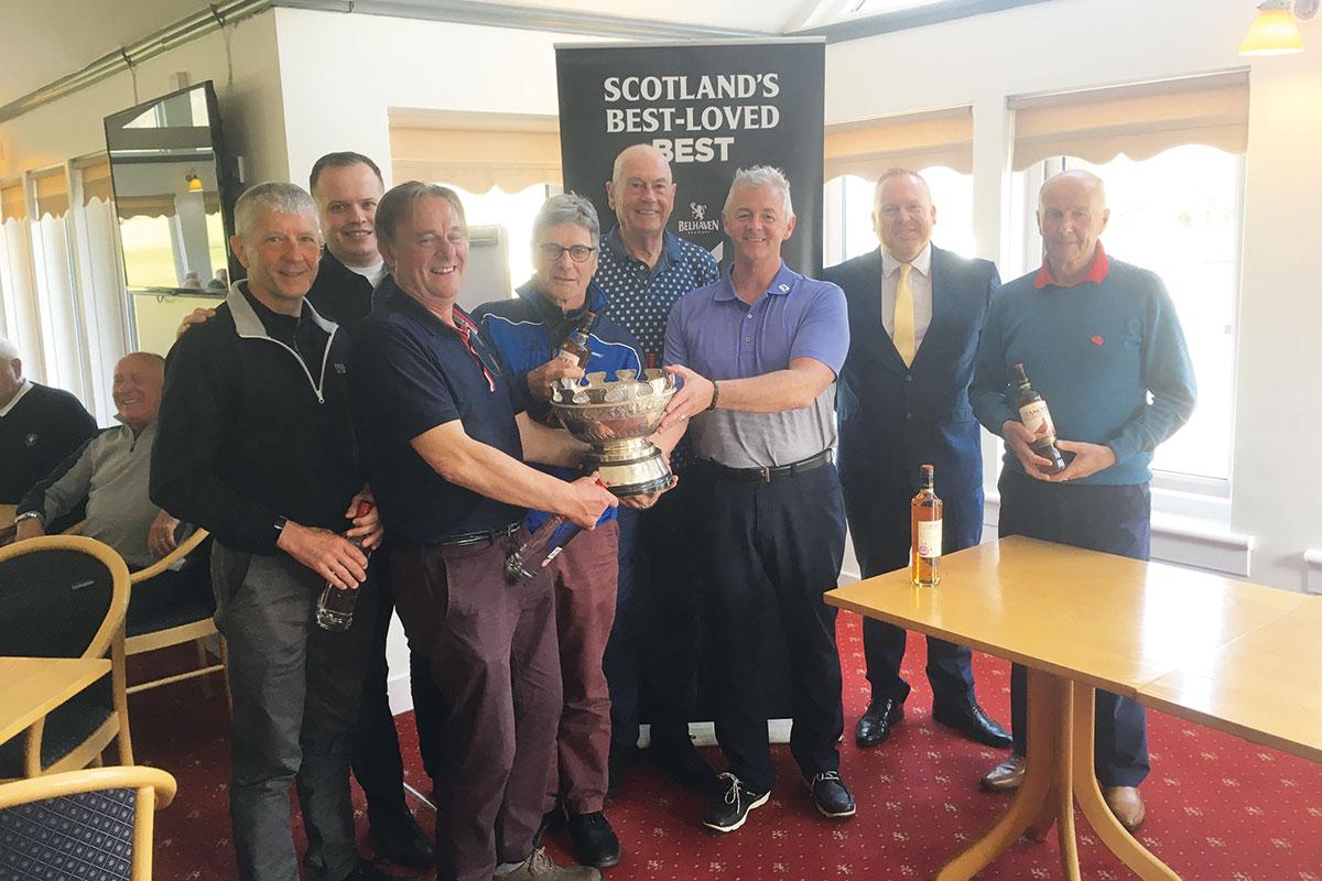 Fife-Joint-Winners-2019