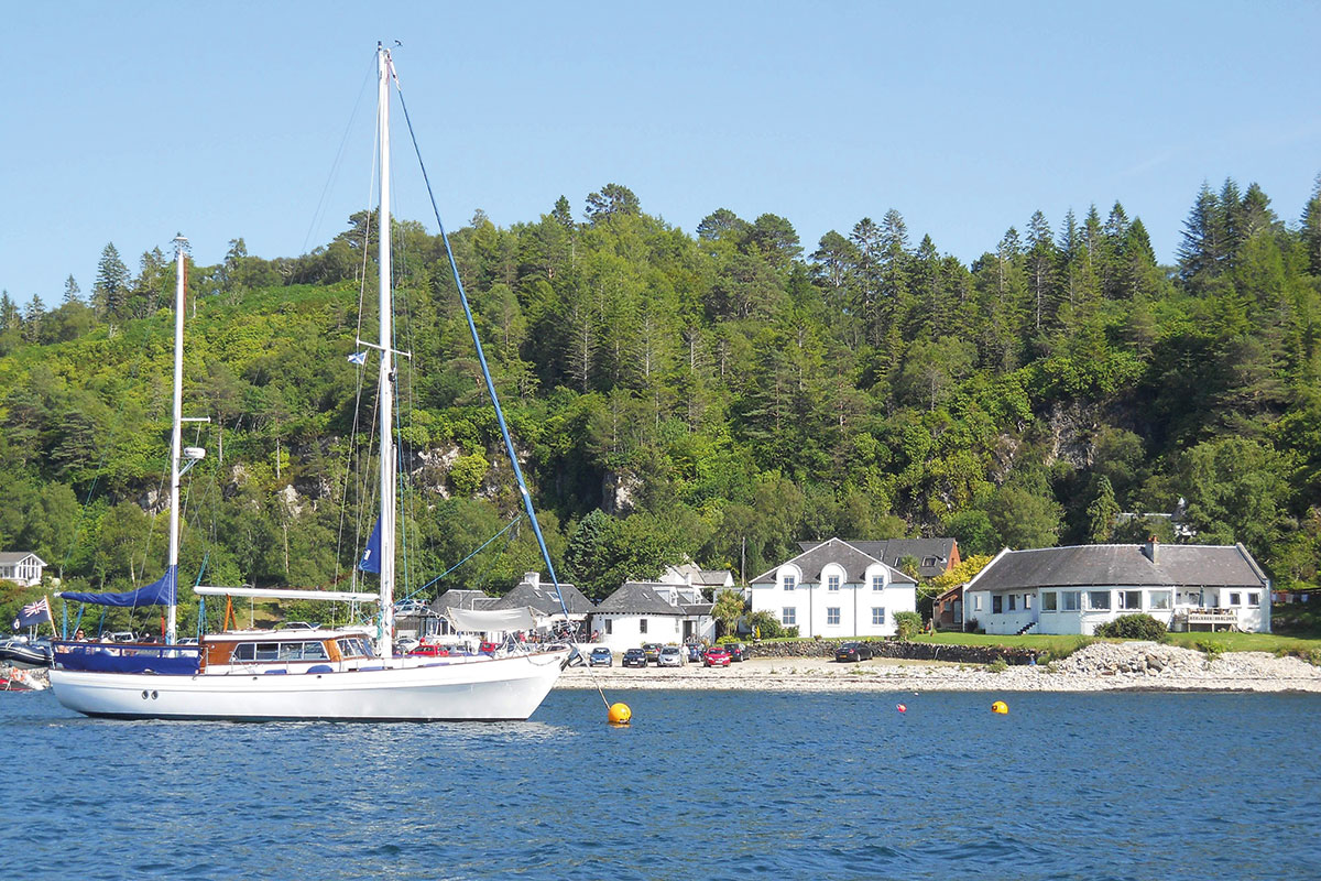 The-Pierhouse-in-Port-Appin