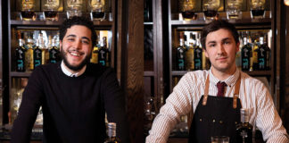 Jeffrey-Berraoui-of-The-Tippling-House-and-Daniel-Elphinstone-of-Orchid