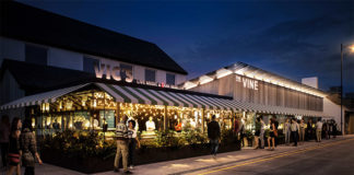 Vics_and_The_Vine_exterior