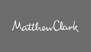 Matthew Clark