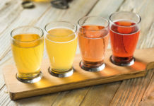 cider-pints-on-boards