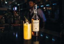 Orchard-Harvest-cocktail-tallisker