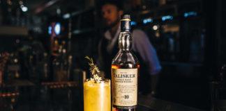 Orchard-Harvest-cocktail-tallisker