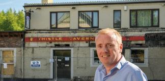 derek-chalmers-at-thistle-tavern
