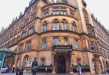 Grand_Central_Hotel