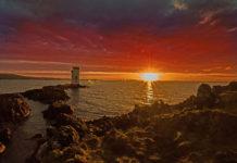 Islay_scenic_beach_shot