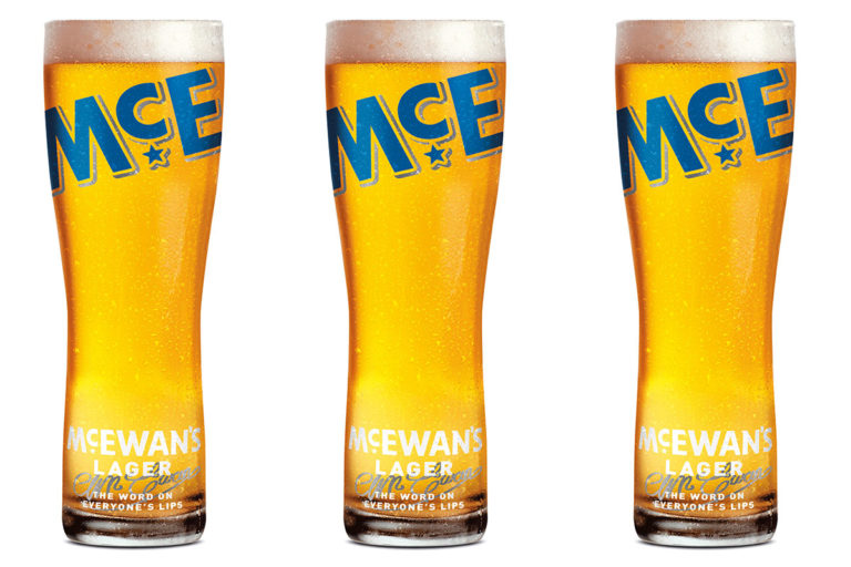 mcewans-lager-pint-glass-768x512.jpg
