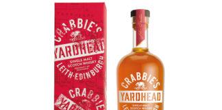 Crabbie's-Yardhead