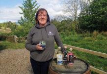 Su-Black-Head-distiller-Beinn-an-Tuirc Distillers