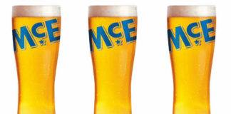 mcewans-lager-pint-glass